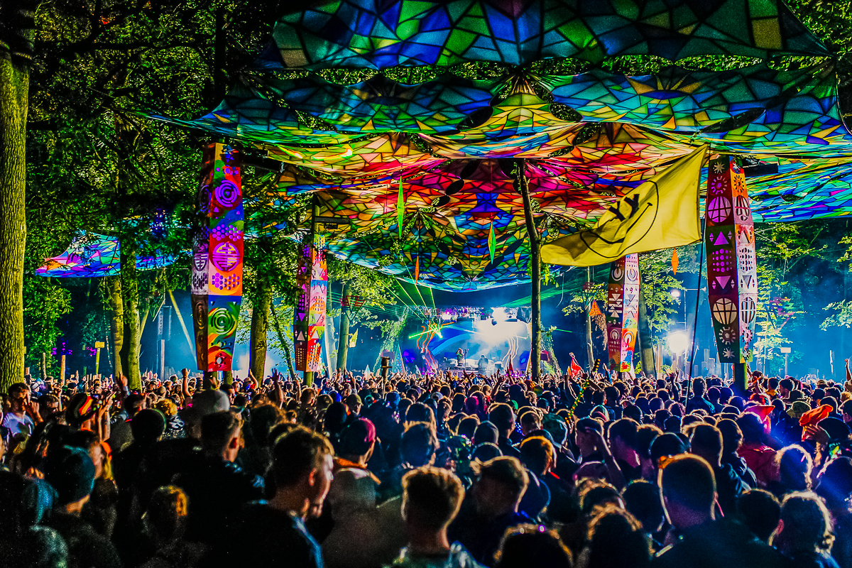 1-Boomtown - Visual Architects - web upload-August 10, 2019