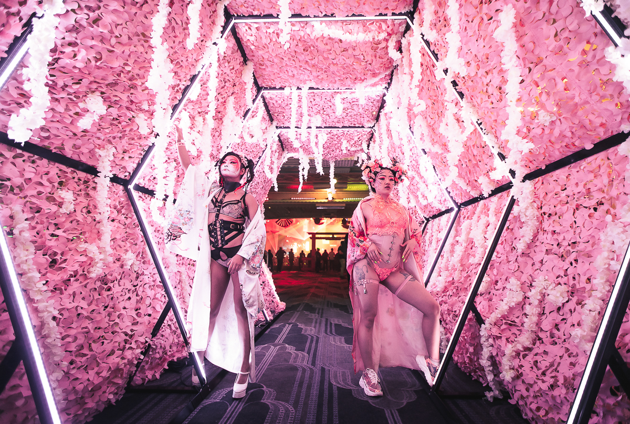 3-Tokyo Rising- Visual Architects - web upload-February 29, 2020-1