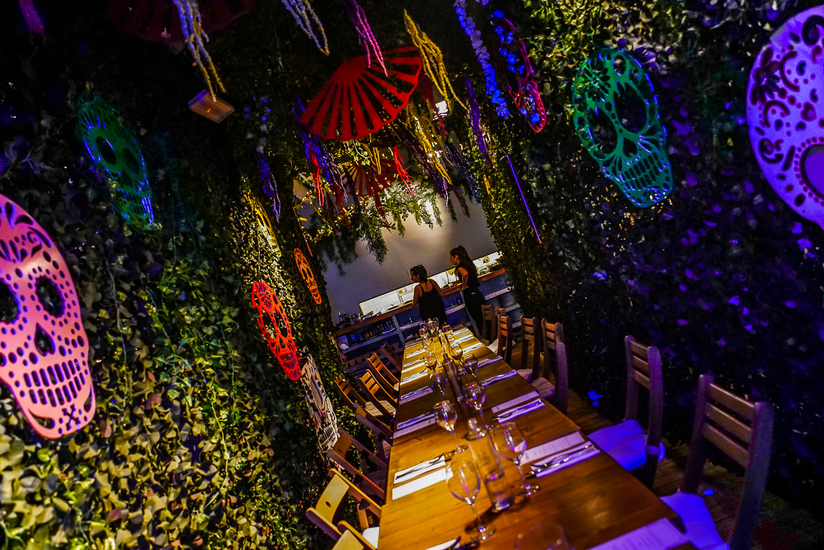 6-Immersive Dinners - Visual Architects - web upload-July 09, 2020-1