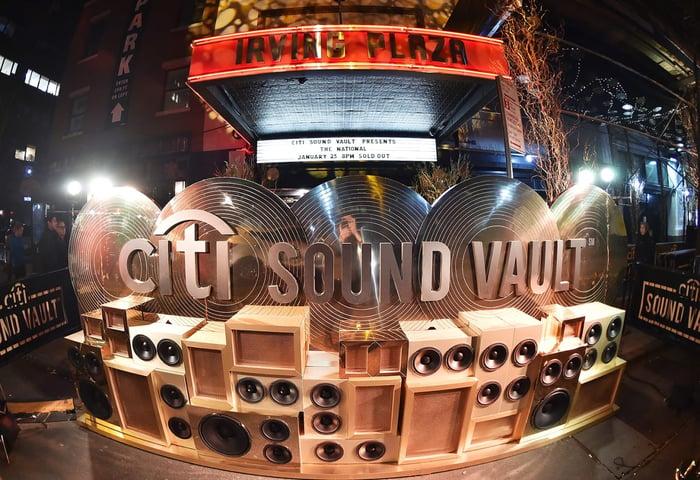 citi-sound-vault-2018_featured-1280x879