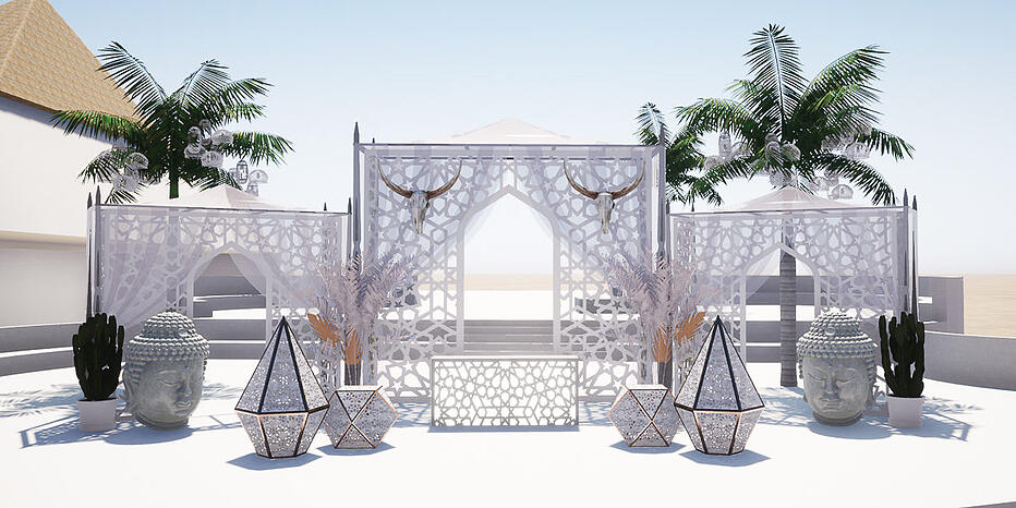 f.hubspotusercontent00.nethubfs75662032-leader-Wedding-decoration-Visual-Architects-web-upload-May-05-2020-1200x600